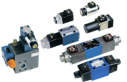 componenti-oleodinamici-valvole-distributori-servocomandi